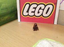 Lego Star Wars Calendrier de l'avent