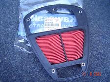 Filtro de aire vn900 Kawasaki orginal pieza de repuesto nuevo japón 11013-0015