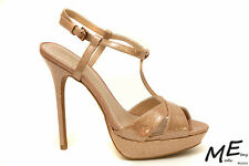 New Charles by Charles David Tangy Pump Women Sandals Sz7.5 (MSRP $130)