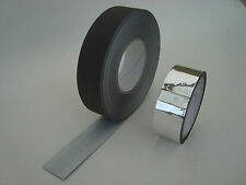 Anti Dust Breather Tape 33m & 50m Solid Tape for 16mm Polycarbonate Sheet