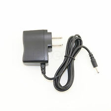 AC Charger Adapter For Philips Norelco G250 G270 G290 G370 G380 G390 G470 G480
