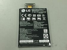 New OEM Google Nexus 4 E960 2100mAh Battery BL-T5 LG Optimus G E970 E973 LS970