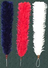 Scottish Feather Bonnet Hackles