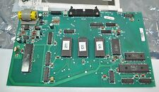 Miller Welder PC Printed Circuit Board/Card Assembly Refurbished Part# 089774