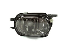 DEPO 2003-2005 Mercedes Benz W209 CLK55 AMG Passenger RIGHT Foglight Replacement
