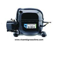 Compressore Motore Frigo  Embraco Aspera EMT49HLP
