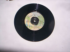 "THE EVERLY BROTHERS   "" CATHY'S CLOWN ""    7 INCH 45   1968"