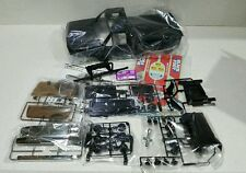 Tamiya Blackfoot Body Set 2016 58633 1:10 with all hardware included + bonus