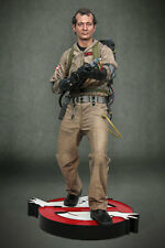 Peter Venkman Bill Murray 1/4 Ghostbusters 1984 Statue Hollywood Collectibles