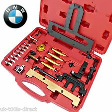 BMW Timing Setting Locking Tool Kit N42 N46 N46T B18/20 1, 3, 5, Z4, X3 Series