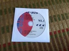 LADY ANTEBELLUM KARAOKE CDG DISC GREATEST COUNTRY HITS SONGS QH-1008 ($19.99)