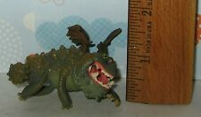 """Gronckle How To Train Your Dragon Series 1 2"""" PVC Walmart Exclusive #2"""