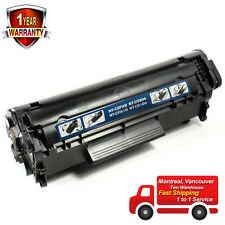 Toner Cartridge for Canon 104 MF4150 MF4350D MF4370DN MF4270 D480 L120 MF4690