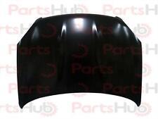 Nissan Qashqai 2007-2010 Qashqai+2 2009-2010 Bonnet Hood IMP