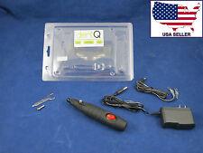 Dental Laboratory Micromotor Mini  22000 rpm 110V Model 018-dentQ