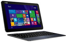 "ASUS Transformer Book T300 Chi 12.5"" (128GB, Intel Core M, 800MHz, 4GB) Tablet/L"