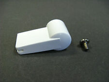 Brother LOCK 1034D ~ Stitch Width Knob  ~ Repair Replacement Part