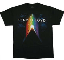 Pink Floyd-Pyramid Power-XXL Black  T-shirt