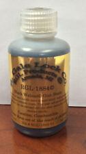 R. Gale Lock Co. - RGL-1884 Black Walnut Gun Stain; 4oz Bottle