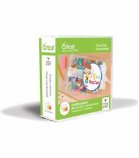 Cricut Create A Friend Cartridge 2002218