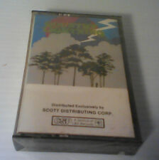 Country Lightning - Volume  II - Cassette - SEALED