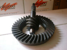 "9 Inch Ford Gears - 9"" Ford Ring & Pinion - NEW - 4.56"