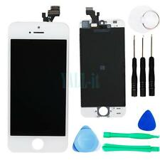 Digitizer Assembly Replacement LCD Display Touch Screen for iPhone 5 A1428 A1429