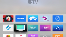 Apple TV 4 32GB Untethered Loaded with PopcornTime, Provenance, Browser, XXX!!