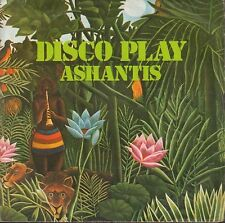 10264 DISCO PLAY ASHANTIS