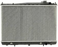 Radiator for 2004 Nissan Frontier 3.3L-XE
