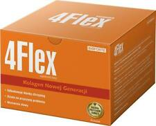 4Flex (4 Flex ) New Generation 30sachets 4 FLEX 30 SASZ.