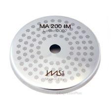 IMS Competition Precision Shower Screeen For La Marzocco - MA 200 IM