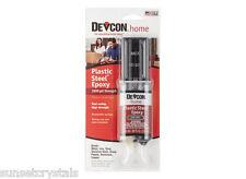 Devcon Ebay