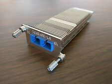 Cisco 10Gbase-LR optic module for Catalyst 6500 / 7600 switch XENPAK-10GB-LR