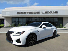 Lexus : Other Coupe