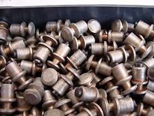 New carbide studs road grip (260pcs box) 12mm lenght