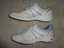 GRASSHOPPERS PODIA TRIST  SHOES WOMENS SIZE 9 M