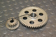 Yamaha Raptor 660 Gear Starter Clutch Flywheel Gear 01 02 03 04 05 One Way OEM