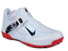 NEW RARE Sz-16 Nike Zoom Javelin Elite Track & Field Shoe/Spikes-White/Red/Black