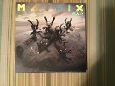BAP - Matrix (4th Mini Album Normal Edition) + Youngjae Photocard US Seller