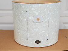 "ADD this TAMA ROCKSTAR 22"" BASS DRUM SHELL TO YOUR SET! LOT #C181"