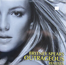 Britney Spears Outrageous new! Murk R. Kelly Junkie XL