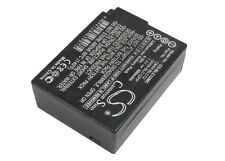 Li-ion Battery for Panasonic DMW-BLC12E DMW-BLC12 Lumix DMC-GH2H DMW-BLC12PP NEW