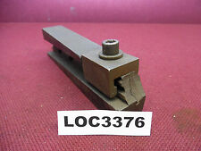 EMPIRE TOOL CO. # 274-CL RH PARTING CUT OFF LATHE HOLDER LOC3376