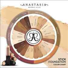 Authentic Anastasia Beverly Hills Stick Foundation - Golden