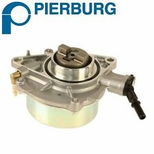 Mini Cooper S JCW Vacuum Pump O-Ring for Brake Booster R59 R58 OEM Pierburg