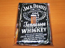 JACK DANIEL'S TENNESSEE SOUR MASH WHISKEY LIGHT SWITCH PLATE