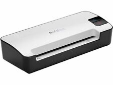 Avision IS15+ (FS-1204B) 300 dpi CIS Portable Photo and Card Scanner