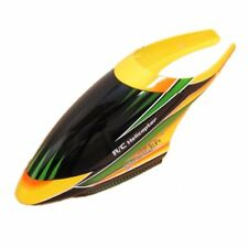 WLtoys WL 2.4G 4CH Canopy/Head Cover V912-23 Green color Rc Helicopte parts