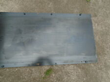 ASSORTMENT RUNNING DECK  BOARD'S FOR SALE CHECK MY LISTINGS FOR BOARDS * DECK1*